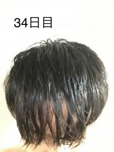 FullSizeRender 39